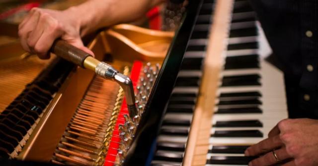 钢琴保养常识,钢琴保养知识,石家庄钢琴调音,石家庄钢琴调律费用