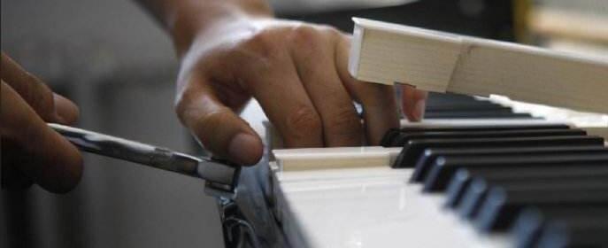 5年才调一次音,收费多少?,石家庄钢琴调律收费标准,石家庄钢琴调律师电话15830649179